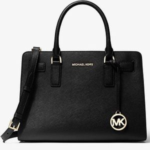 Michael Kors Dillon Satchel